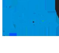 jda-logo2