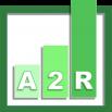 a2r_admin