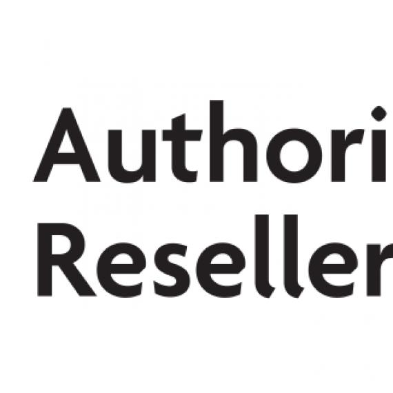 jda_AuthorizedReseller_AllianceMember