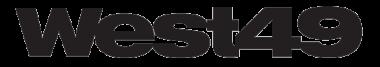 West_49_logo