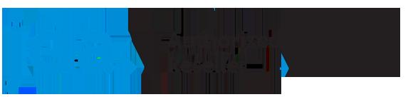 jda-solution-company-logo