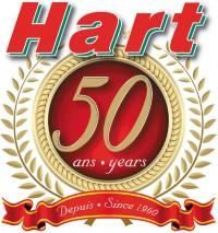 NewHart50