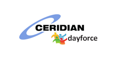 ceridian-dayforce-management-solution-logo