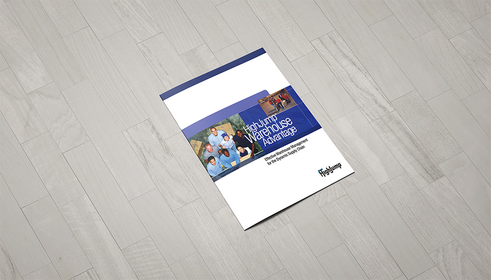 highjump-retail-advantage-brochure