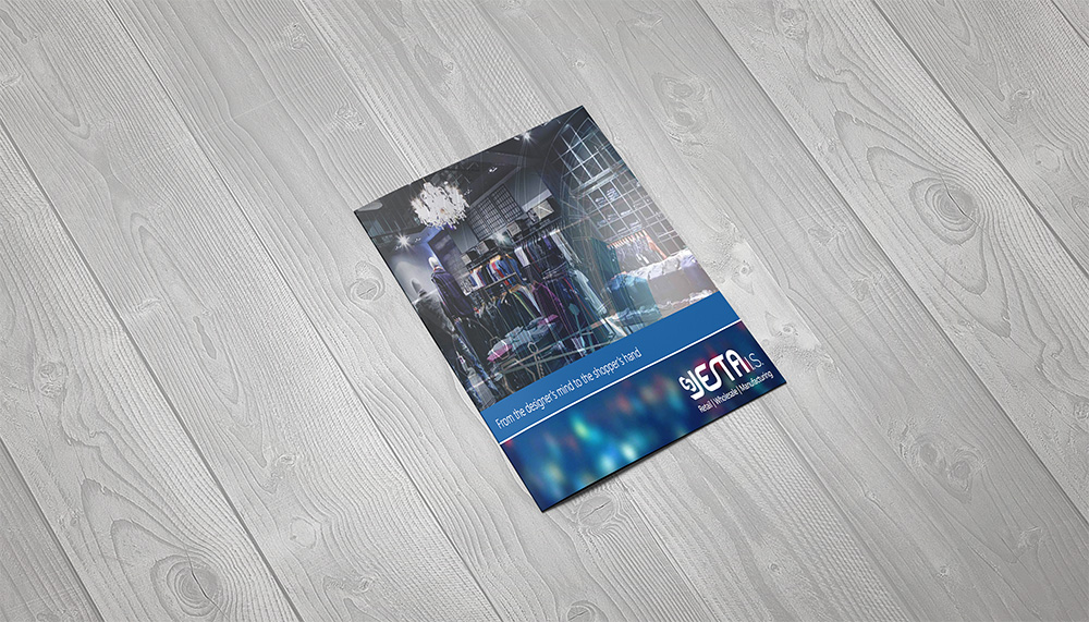 jesta-is-vision-suite-brochure