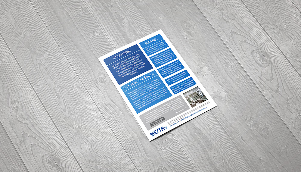 jesta-is-vision-suite-store-info-brochure