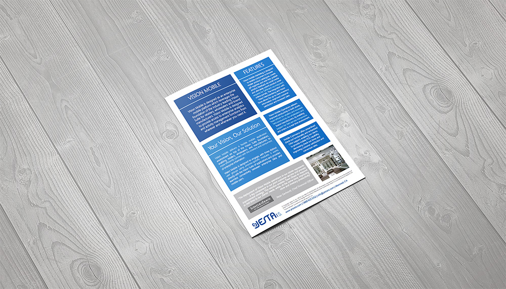 jesta-is-vision-suite-mobile-brochure