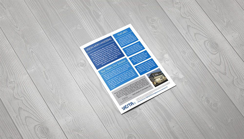 jesta-is-vision-suite-merchandising-brochure