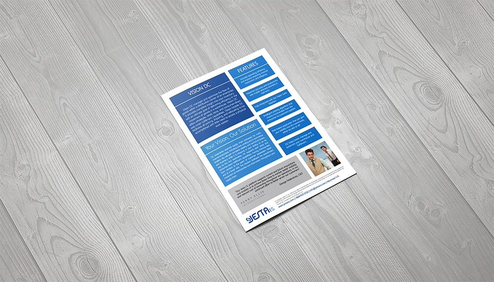 jesta-is-vision-suite-dc-brochure