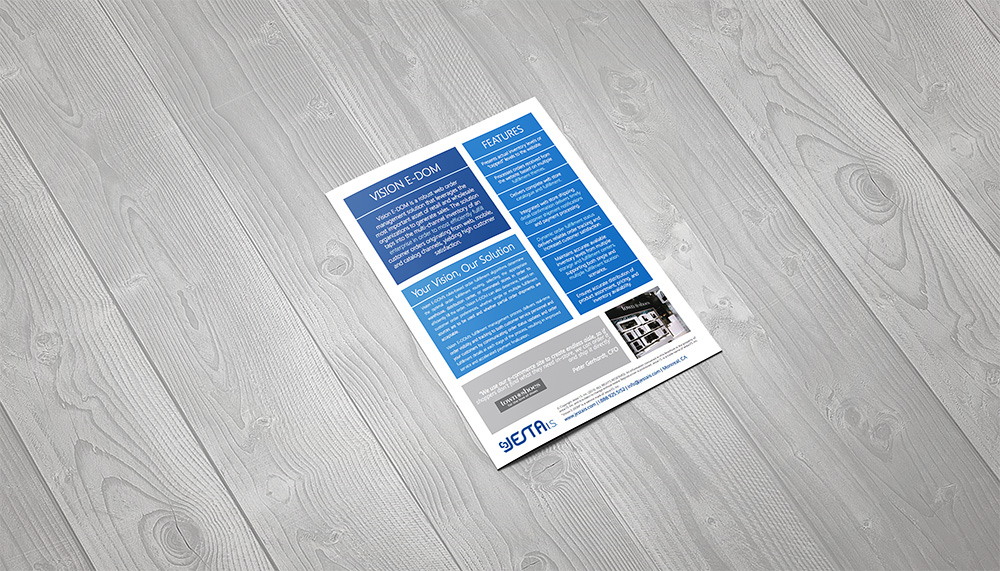 jesta-is-vision-suite-e-dom-brochure