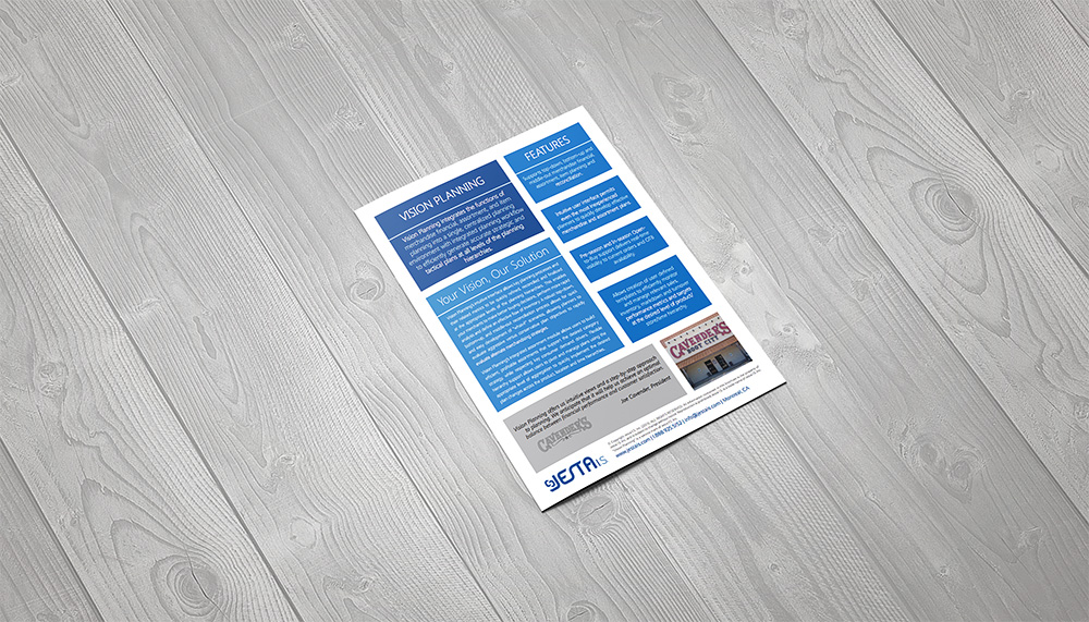 jesta-is-vision-suite-planning-brochure