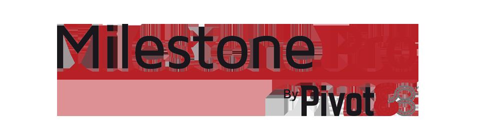 milestone-pro-pivot88-suite-logo