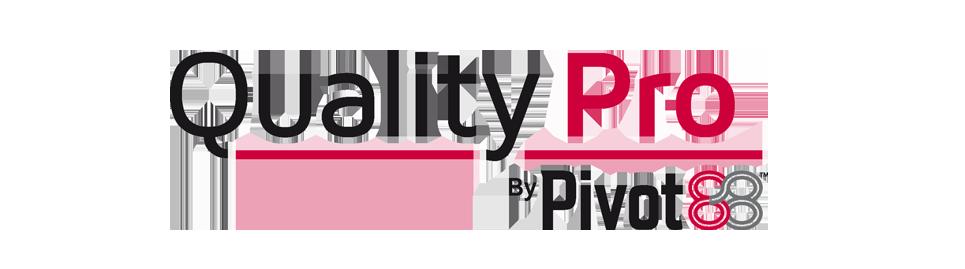 quality-pro-pivot88-suite-logo