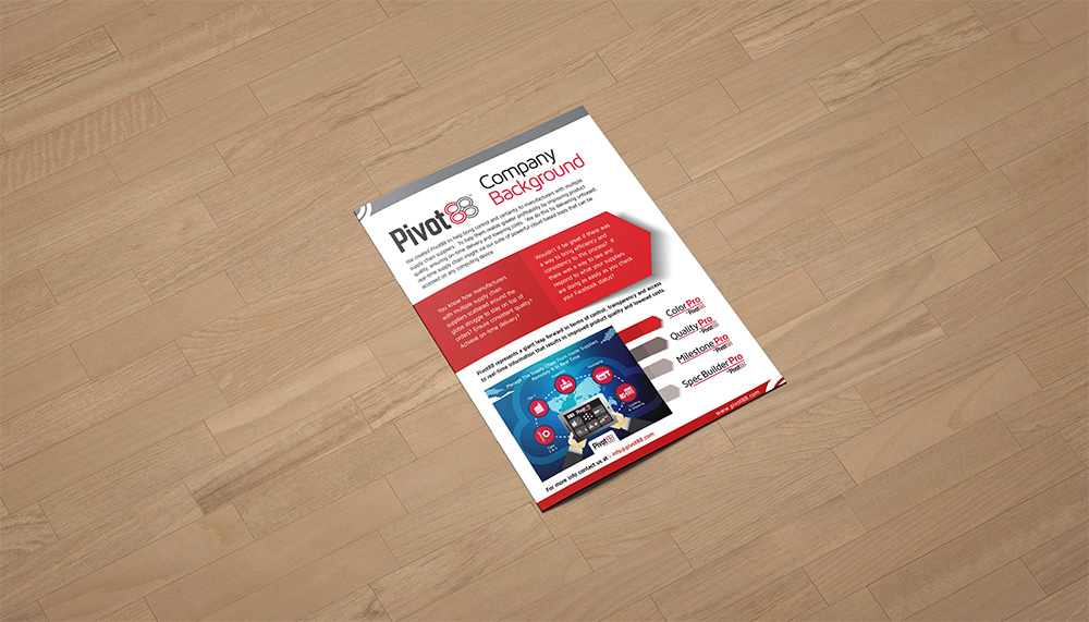 pivot88-suite-company-background-brochure
