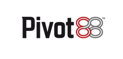 logo-pivot-88-solutions