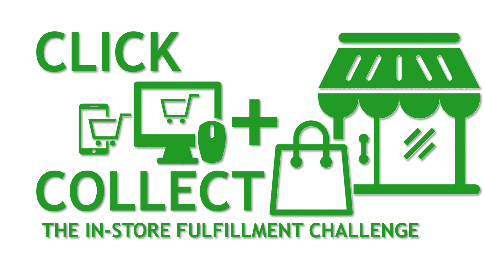 click and collect the in store fulfillment challenge advantage2retail. Black Bedroom Furniture Sets. Home Design Ideas