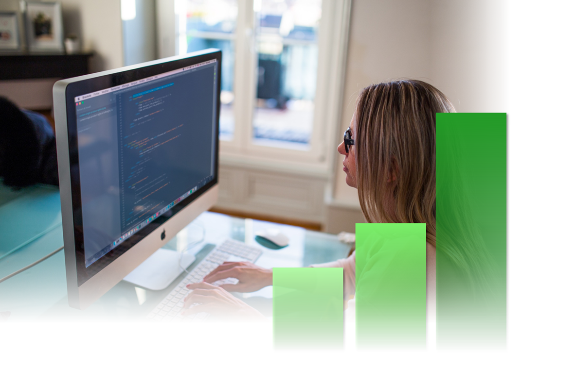 A2R IT Staffing Consultant working Onsite coding