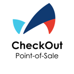 Veras Retail Checkout Icon