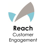 Veras Retail reach Icon