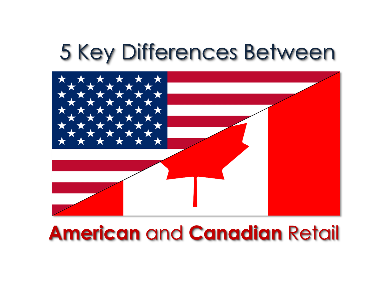the differences between canadians and americans The difference between canadians and americans is an excerpt from a book by isaac weld (1774-1856) weld, an irish writer and traveller, visited the eastern united states, as well as upper canada (ontario) and lower canada (quebec) between 1795 and 1797.
