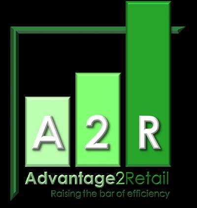 A2R_Logo
