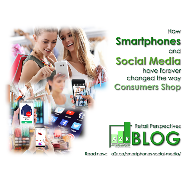 2a226d11a72 Smartphones and Social Media have changed the way we Shop